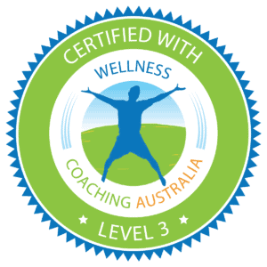 wellness coaching Australia