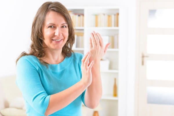 EFT Tapping Therapy Sydney