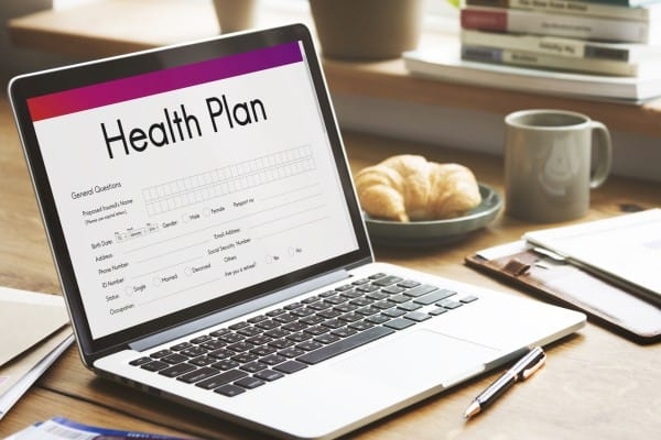 Health Plan with Dietitian & Certified Health Coach in Sydney