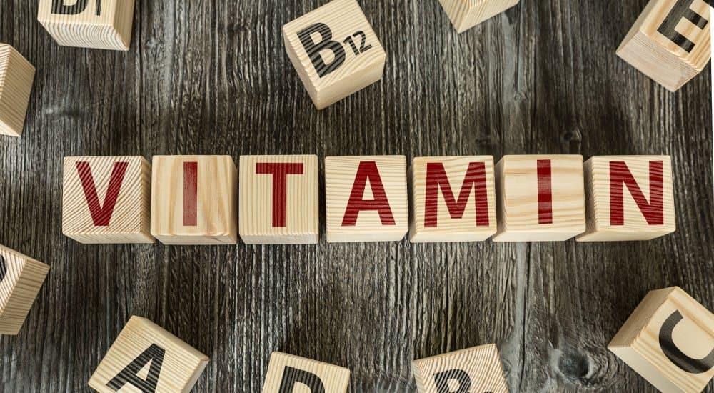 Innately Well Integrative Dietetics and Holistic Health
