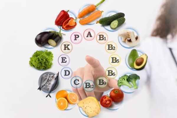 Integrative Dietetics & Functional Nutrition in Sydney