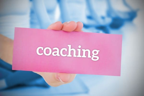 Wellness And Health Coaching Programs and Coaching in NSW